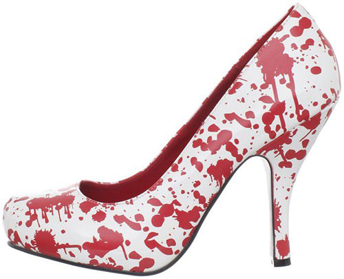 18-Scary-Trendy-Halloween-Shoes-Heels-Boots-For-Girls-Women-2015-6