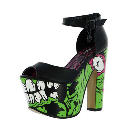 18-Scary-Trendy-Halloween-Shoes-Heels-Boots-For-Girls-Women-2015-7
