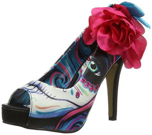 18-Scary-Trendy-Halloween-Shoes-Heels-Boots-For-Girls-Women-2015-8