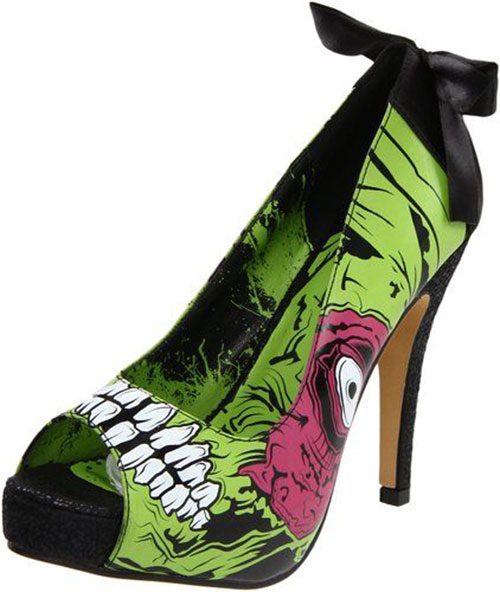 18-Scary-Trendy-Halloween-Shoes-Heels-Boots-For-Girls-Women-2015-9