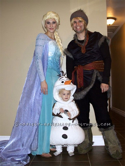 20-Best-Funny-Family-Themed-Halloween-Costume-Ideas-2015-12