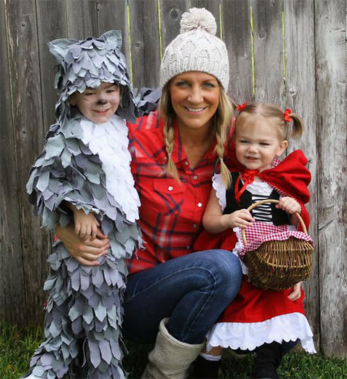 20-Best-Funny-Family-Themed-Halloween-Costume-Ideas-2015-13