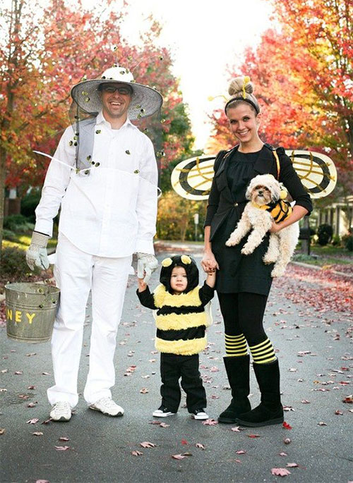 20-Best-Funny-Family-Themed-Halloween-Costume-Ideas-2015-14