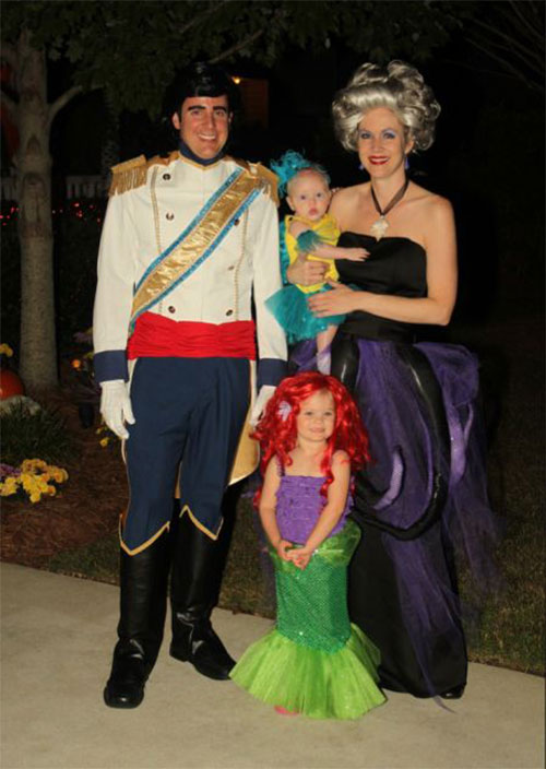 20-Best-Funny-Family-Themed-Halloween-Costume-Ideas-2015-15