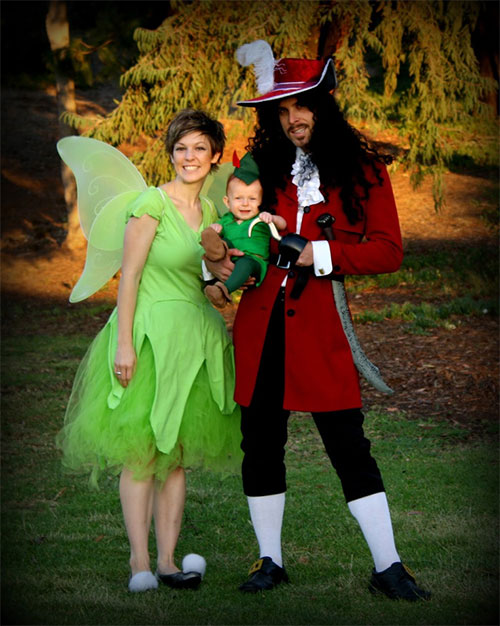 20-Best-Funny-Family-Themed-Halloween-Costume-Ideas-2015-16
