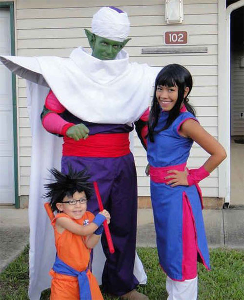 20-Best-Funny-Family-Themed-Halloween-Costume-Ideas-2015-17