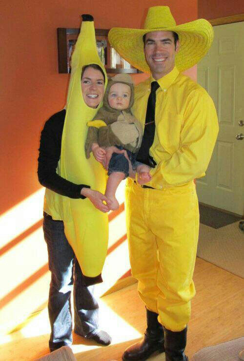 20-Best-Funny-Family-Themed-Halloween-Costume-Ideas-2015-18
