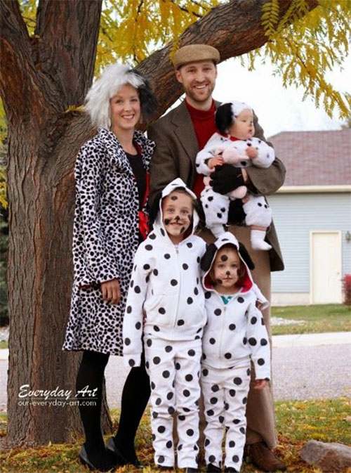 20-Best-Funny-Family-Themed-Halloween-Costume-Ideas-2015-20