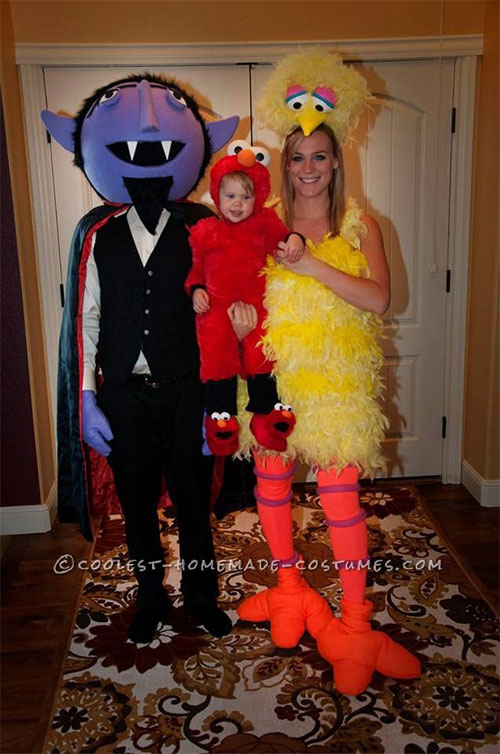 20-Best-Funny-Family-Themed-Halloween-Costume-Ideas-2015-21