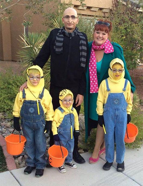 20-Best-Funny-Family-Themed-Halloween-Costume-Ideas-2015-3