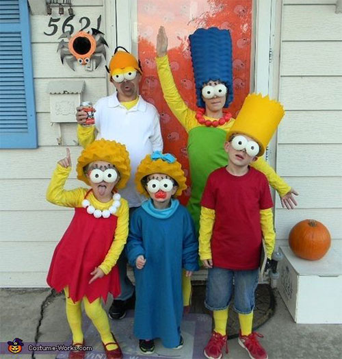 20-Best-Funny-Family-Themed-Halloween-Costume-Ideas-2015-4