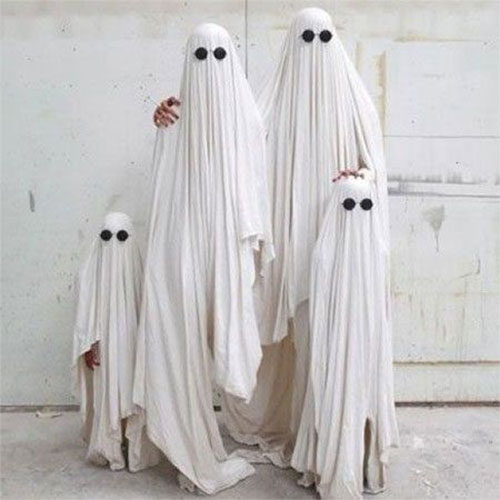 20-Best-Funny-Family-Themed-Halloween-Costume-Ideas-2015-6