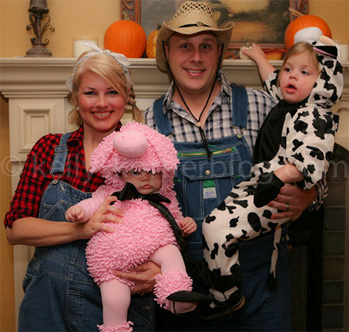 20-Best-Funny-Family-Themed-Halloween-Costume-Ideas-2015-8