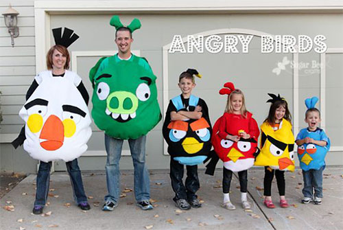 20-Best-Funny-Family-Themed-Halloween-Costume-Ideas-2015-9