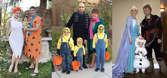 20-Best-Funny-Family-Themed-Halloween-Costume-Ideas-2015-F