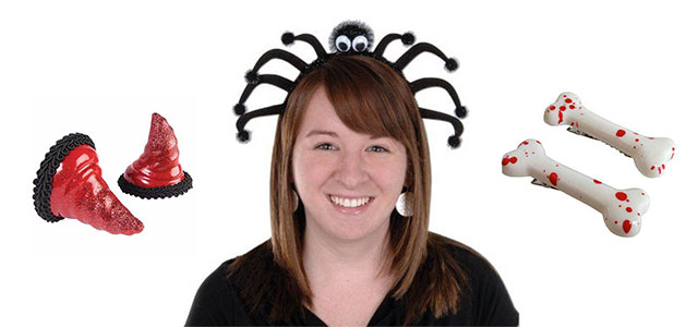 20-Cheap-Cute-Halloween-Hair-Accessories-Clips-Bows-Headbands-2015-F