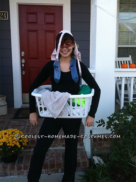 20-Cheap-Easy-Unique-Homemade-Halloween-Costumes-Ideas-2015-13