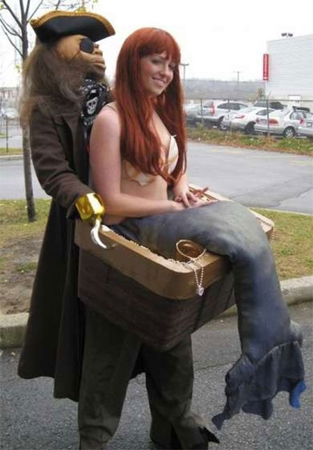 20-Cheap-Easy-Unique-Homemade-Halloween-Costumes-Ideas-2015-21