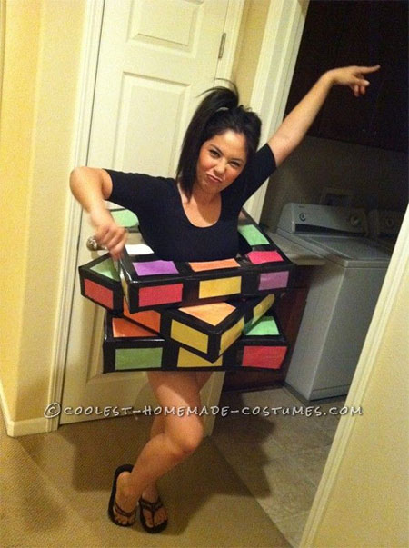 20-Cheap-Easy-Unique-Homemade-Halloween-Costumes-Ideas-2015-6