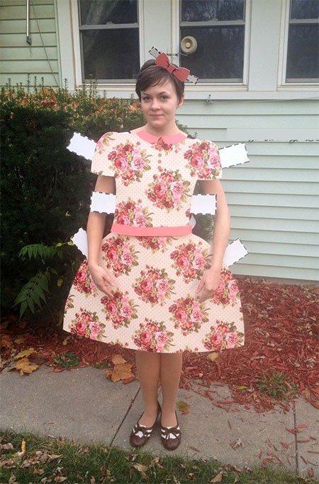 20-Cheap-Easy-Unique-Homemade-Halloween-Costumes-Ideas-2015-7