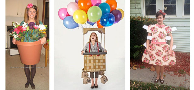 20-Cheap-Easy-Unique-Homemade-Halloween-Costumes-Ideas-2015-F
