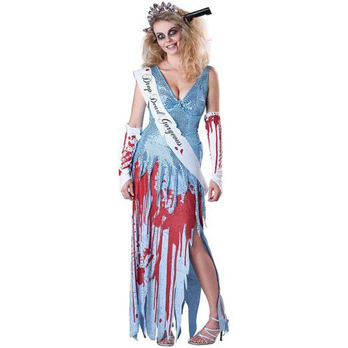 20-Scary-Inspiring-Halloween-Costumes-For-Girls-Women-2015-10