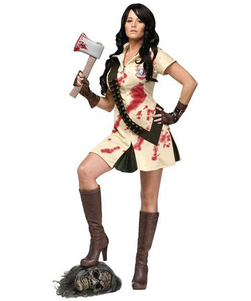 20-Scary-Inspiring-Halloween-Costumes-For-Girls-Women-2015-16