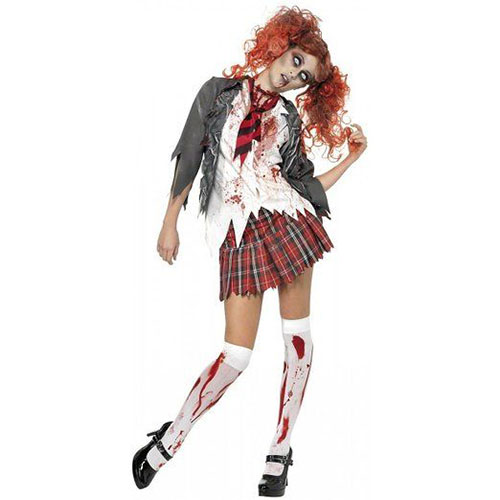 20-Scary-Inspiring-Halloween-Costumes-For-Girls-Women-2015-7