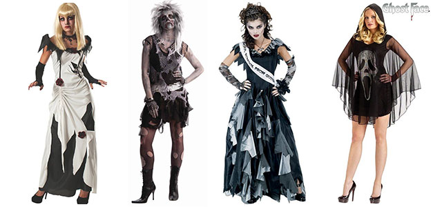 20-Scary-Inspiring-Halloween-Costumes-For-Girls-Women-2015-F