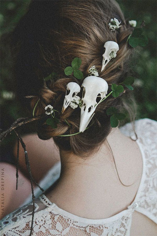 25-Best-Halloween-Hairstyle-Ideas-For-Kids-Girls-Women-2015-16