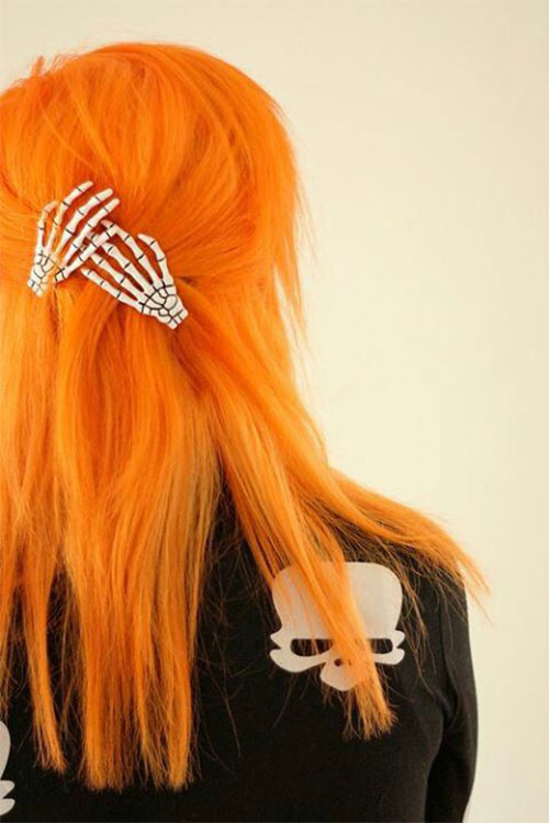 25-Best-Halloween-Hairstyle-Ideas-For-Kids-Girls-Women-2015-17