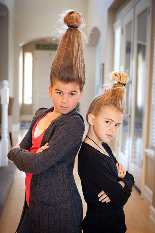 25-Best-Halloween-Hairstyle-Ideas-For-Kids-Girls-Women-2015-19
