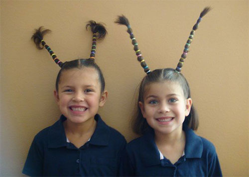 25-Best-Halloween-Hairstyle-Ideas-For-Kids-Girls-Women-2015-20