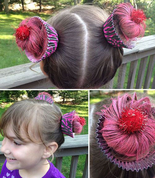 25-Best-Halloween-Hairstyle-Ideas-For-Kids-Girls-Women-2015-22
