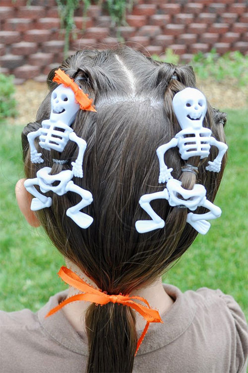 25-Best-Halloween-Hairstyle-Ideas-For-Kids-Girls-Women-2015-24