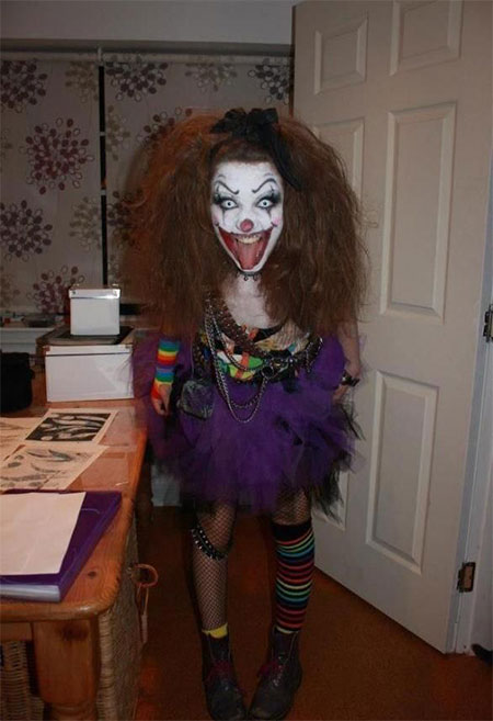 25-Scary-Halloween-Costumes-Outfit-Ideas-For-Girls-Women-2015-12