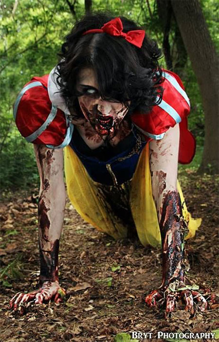 25-Scary-Halloween-Costumes-Outfit-Ideas-For-Girls-Women-2015-19