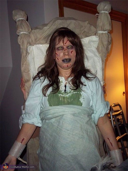 25-Scary-Halloween-Costumes-Outfit-Ideas-For-Girls-Women-2015-20