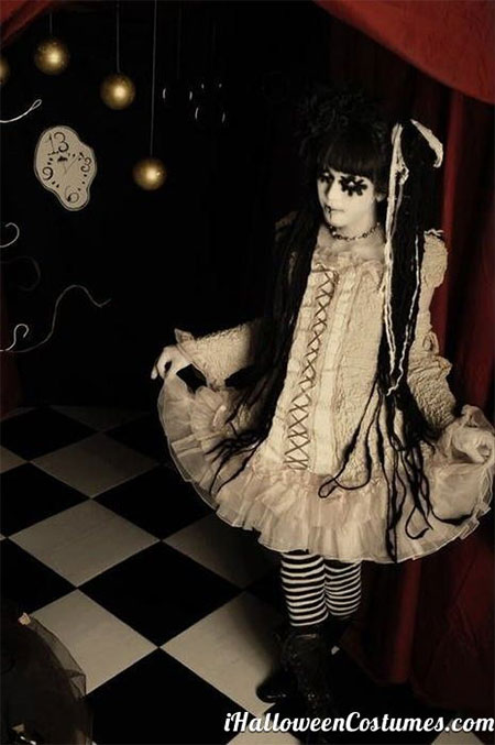 25-Scary-Halloween-Costumes-Outfit-Ideas-For-Girls-Women-2015-23