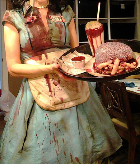 25-Scary-Halloween-Costumes-Outfit-Ideas-For-Girls-Women-2015-25
