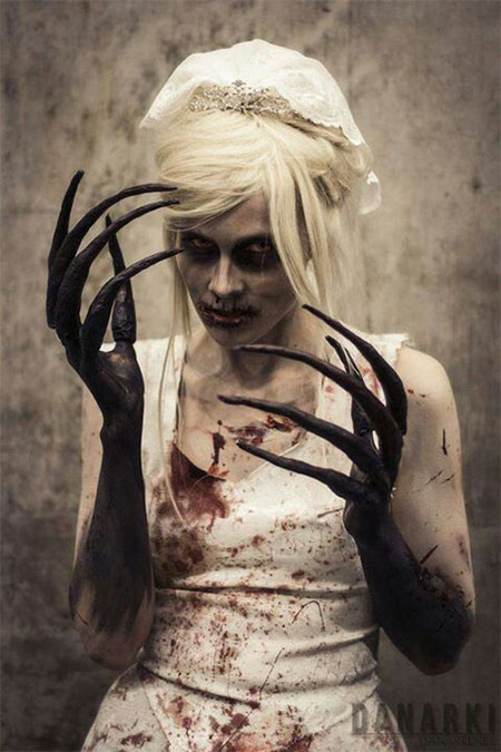 25-Scary-Halloween-Costumes-Outfit-Ideas-For-Girls-Women-2015-5