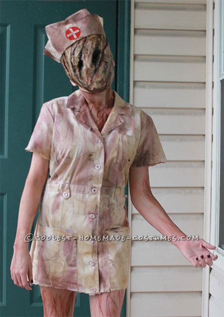 25-Scary-Halloween-Costumes-Outfit-Ideas-For-Girls-Women-2015-8