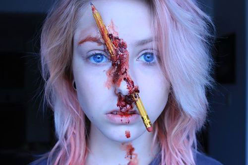 25-Scary-Halloween-Make-Up-Looks-Trends-Ideas-2015-10