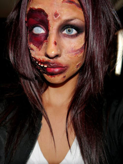 25-Scary-Halloween-Make-Up-Looks-Trends-Ideas-2015-11