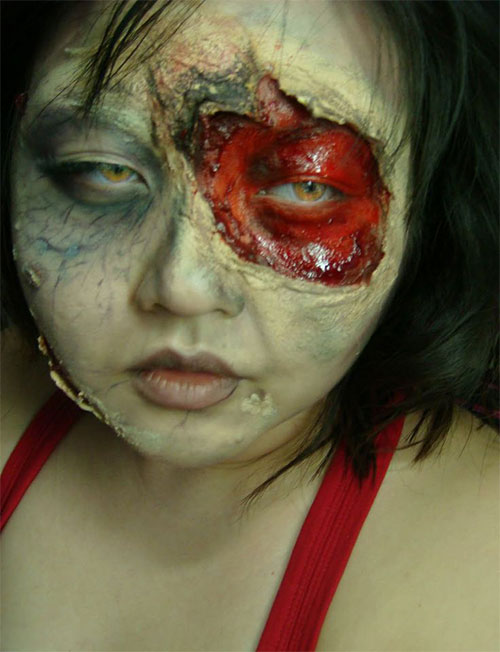 25-Scary-Halloween-Make-Up-Looks-Trends-Ideas-2015-13