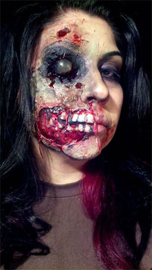 25-Scary-Halloween-Make-Up-Looks-Trends-Ideas-2015-14