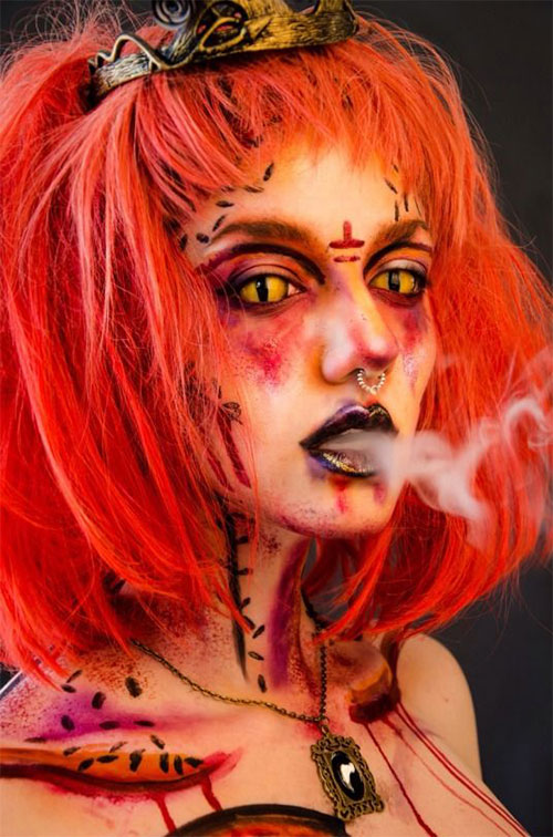 25-Scary-Halloween-Make-Up-Looks-Trends-Ideas-2015-15