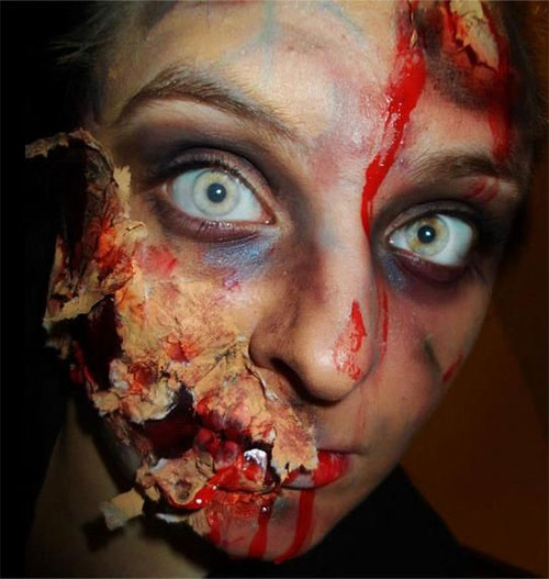 25-Scary-Halloween-Make-Up-Looks-Trends-Ideas-2015-20