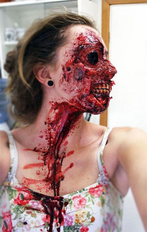 25-Scary-Halloween-Make-Up-Looks-Trends-Ideas-2015-21