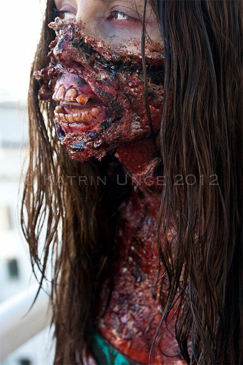 25-Scary-Halloween-Make-Up-Looks-Trends-Ideas-2015-22
